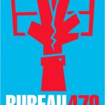 Bureau 470